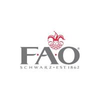 FAO Shwarz