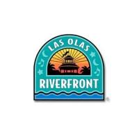 Las Olas Riverfront