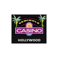 Seminole Casino Hollywood