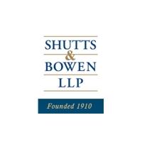 Shutts Bowen LLP