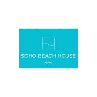 soho beach house