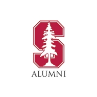 Stanford Alumni